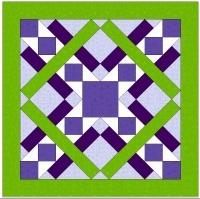 Purplegreen_temple_wall